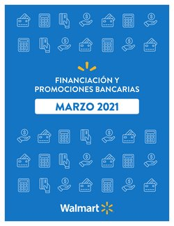 Catálogo Walmart en Lomas de Zamora ( Publicado ayer )