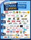 Catálogo Walmart en San Miguel de Tucumán ( Publicado hoy )