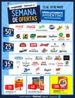 Ofertas de Hiper-Supermercados en el catálogo de Walmart en San Francisco Solano ( Caduca mañana )