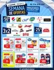 Catálogo Walmart ( 2 días más )