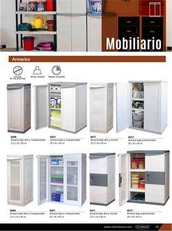 Ofertas de Muebles de cocina en Colombraro