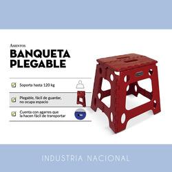 Ofertas de Colombraro  en el folleto de Buenos Aires