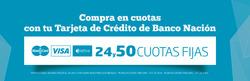 Ofertas de El Entrerriano  en el folleto de Paraná