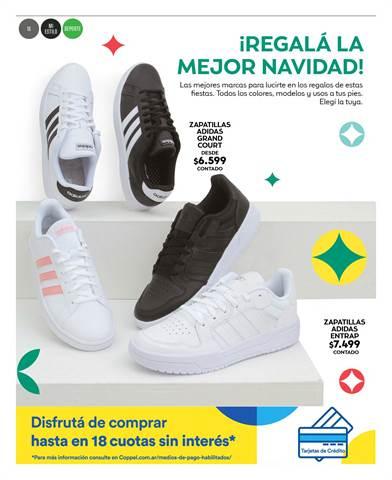 Contando insectos Escalofriante Equipo de juegos  kondom Zabaviti vrh adidas center cordoba sucursales - mundodrivers.net