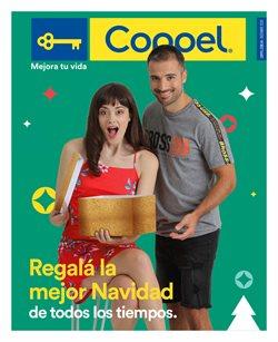 Ofertas de Electrónica y Electrodomésticos en el catálogo de Coppel en Belén de Escobar ( 3 días publicado )
