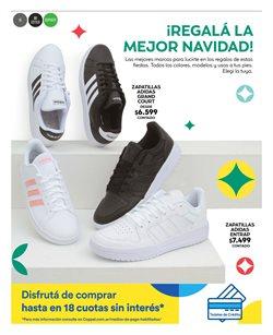Catálogo Coppel en San Justo (Buenos Aires) ( 2 días publicado )