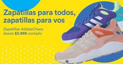 Cupón Coppel en Buenos Aires ( 3 días más )