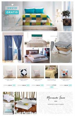 Ofertas de Muebles y Decoración en el catálogo de Casablanca en Castelar ( 2 días publicado )
