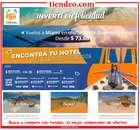 Catálogo Tije Travel ( Caducado )