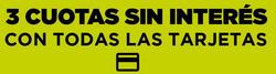 Cupón Digital Sport en Campana ( 18 días más )