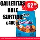Catálogo Giro Didáctico en San Justo (Buenos Aires) ( Caducado )