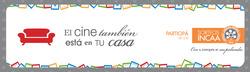 Ofertas de Yenny El Ateneo  en el folleto de Neuquén