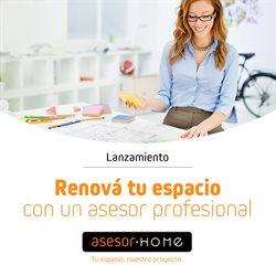 Catálogo Prestigio en Buenos Aires ( 6 días más )