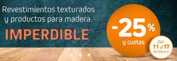 Ofertas de Prestigio  en el folleto de Buenos Aires