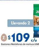 Oferta de Bastón Jumbo por $109