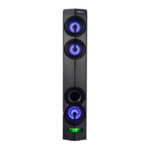 Oferta de *Minicomponente Philco TAP350 por $16,999