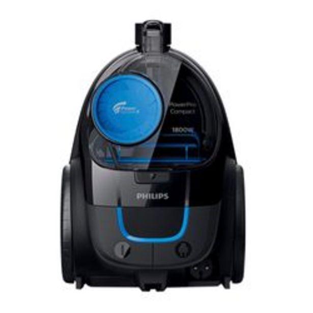 Oferta de Aspiradora Philips FC9350/51 1800 W por $16,072