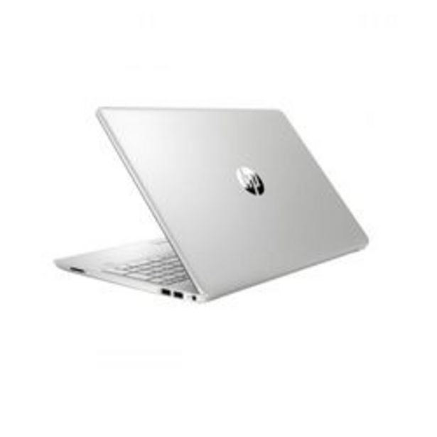 "Oferta de Notebook HP Pavilion 15.6 "" Intel Quad Core 16 GB DDR4 por $223"
