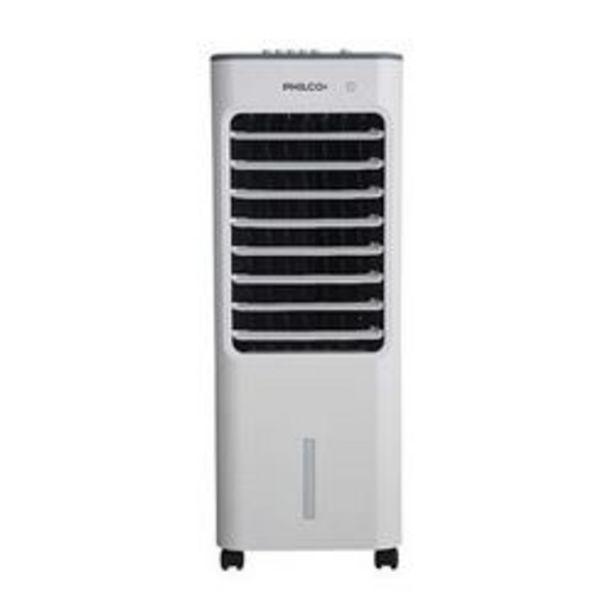 Oferta de Climatizador Philco PHCP07C1N Frío por $11,999