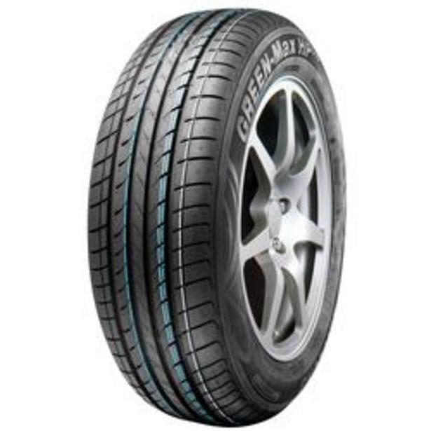 Oferta de Neumático Linglong GreenMax HP010 195 / 65 R15 91 V por $19,861