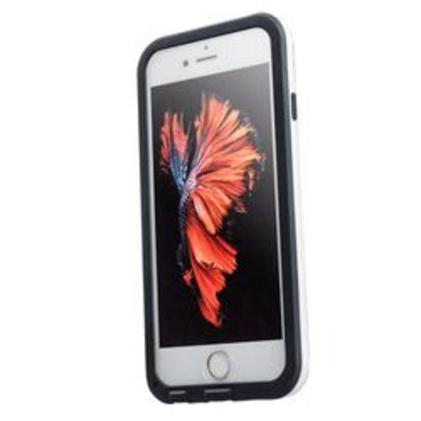 Oferta de Funda Richbox  para iPhone 6 Blanco por $2,259