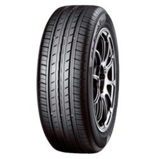 Oferta de Neumático Yokohama Bluearth ES32 185 / 65 R15 88 H por $19,674