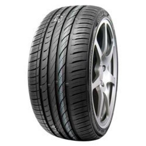 Oferta de Neumático Linglong GREEN-Max Eco Touring 145 / 70 R13 71 T por $13,059