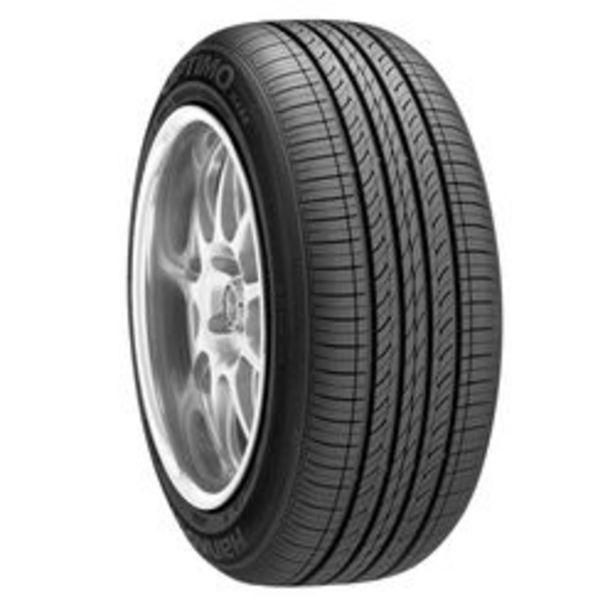 Oferta de Neumático Hankook Optimo H426 195 / 50 R16 84 H por $31,743