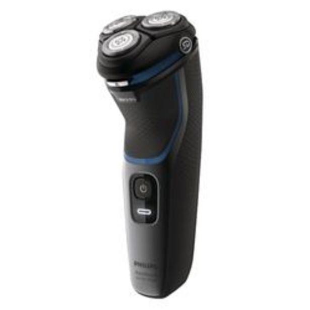 Oferta de Afeitadora Philips S3122/51 por $5,513