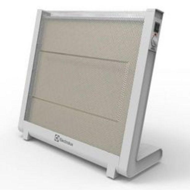 Oferta de Convector Electrolux Mic30 Blanco por $7,999