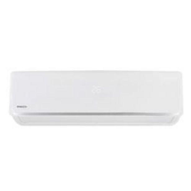 Oferta de Aire Acondicionado Split Philco 3350 W PHS32HA3AN Frío/Calor por $48,999