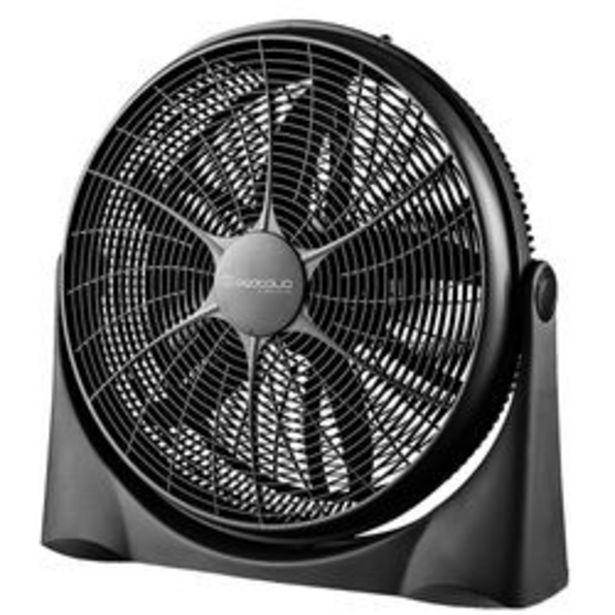 Oferta de Ventilador Protalia VB20T por $4,299
