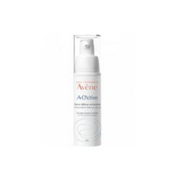 Oferta de Serum Facial Avene A-Oxitive 30 Ml. 1 U. por $2,992