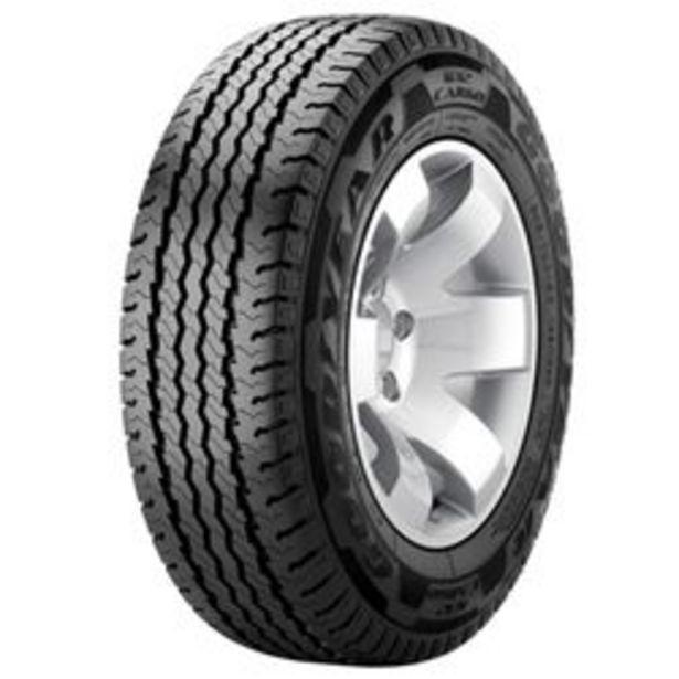 Oferta de Neumático Goodyear G32 Cargo 225 / 65 R16 112 por $22,829