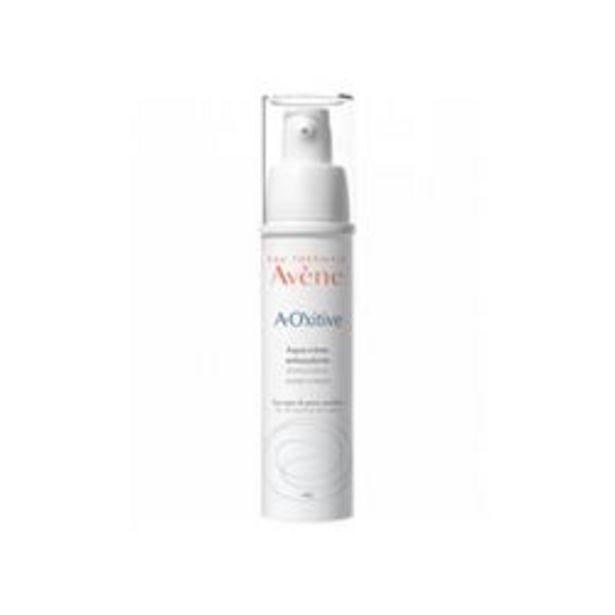 Oferta de Crema Facial Avene A-Oxitive Día 30 Ml. 1 U. por $2,91