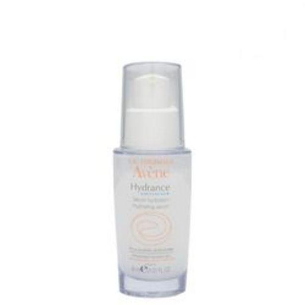 Oferta de Serum Facial Facial Avene Hydranse Intense 30 Ml. 1 U. por $2,442