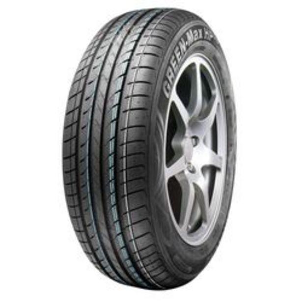 Oferta de Neumático Linglong GREEN-Max HP 010 215 / 60 R16 95 H por $17,514