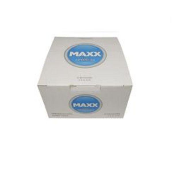 Oferta de Preservativos Maxx Espermicida 36 U. por $1,15