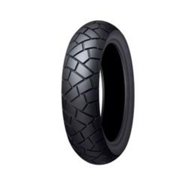 Oferta de Cubierta Dunlop Mixtour 150 - 70 R17 69 V por $18,519