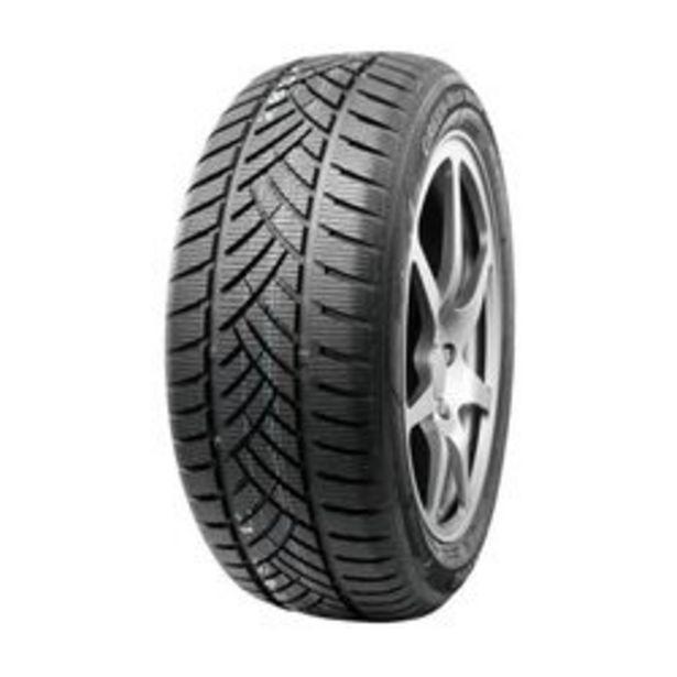 Oferta de Neumático Linglong G-Max Winter HP 185 / 65 R15 88 H por $13,684