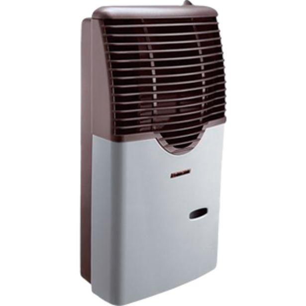 Oferta de Calefactor Longvie EC3200ECA3 Con Multigas por $12109