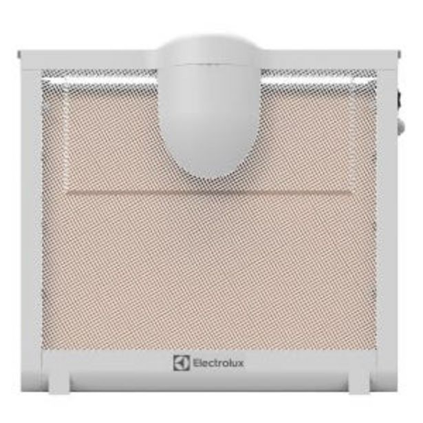 Oferta de Panel de Mica Electrolux2200w MIC40 por $7319