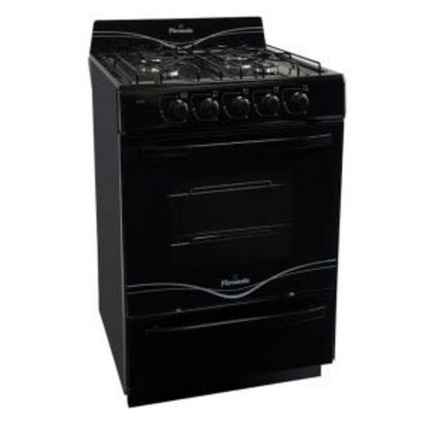Oferta de Cocina Florencia 5517 F por $25499