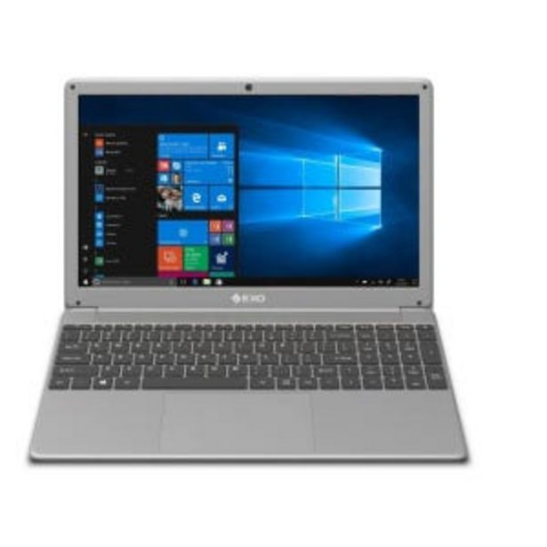 Oferta de Notebook Exo SMART XL4-F3145 Ci3 4-500GB W10 por $72999