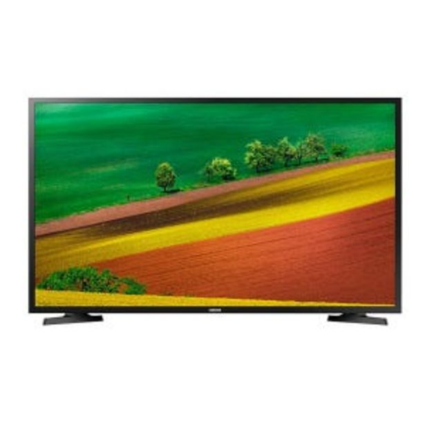 Oferta de Smart TV 32 Samsung 32J4290 HD por $28999