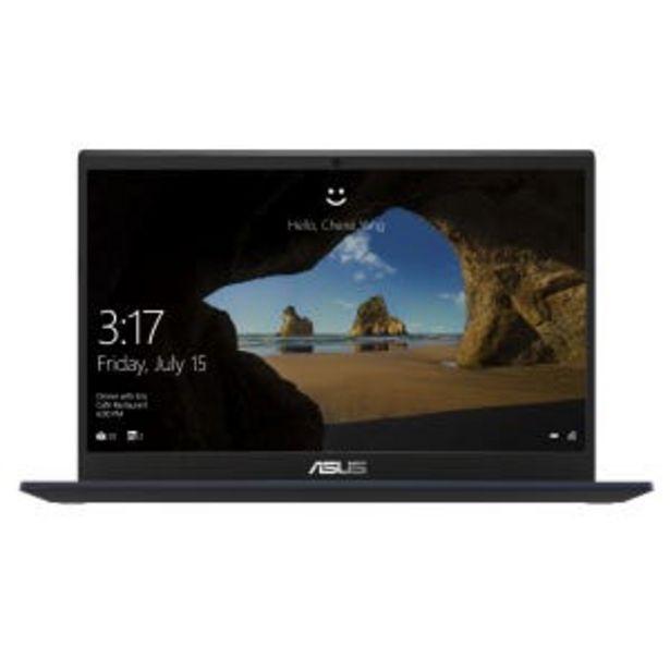Oferta de Notebook Asus Gamer X571 I5 8G 512GBSSD por $172509