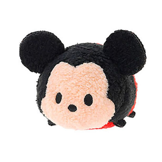 Oferta de Peluches Diseños Varios Tsum Tsum por $149