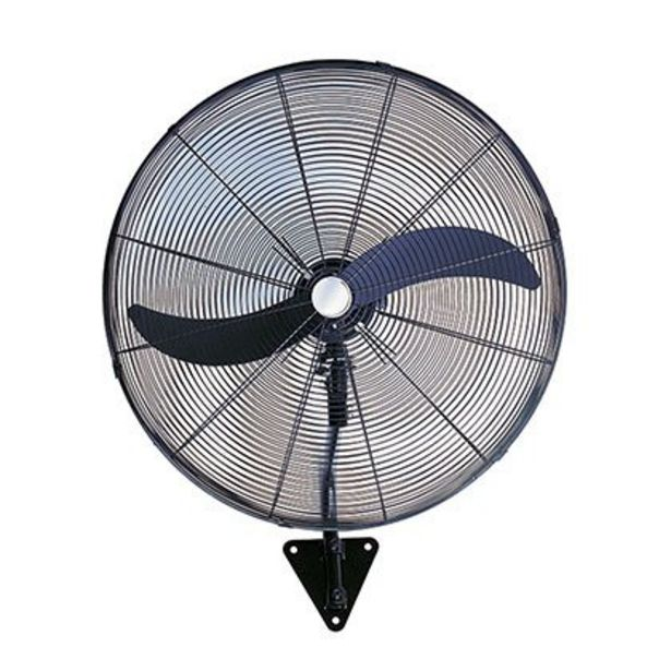 "Oferta de Ventilador de Pared 30"" Atlas VAT-30PA por $12349"