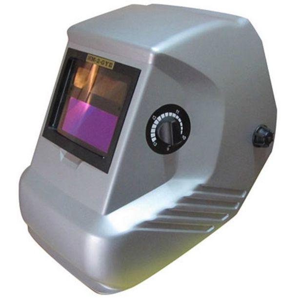 Oferta de Mascara Fotosensible Dogo DOG17700 por $2279