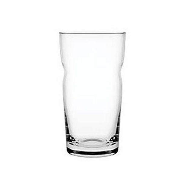 Oferta de Set x 4 vasos Craft Collection 410cc por $665